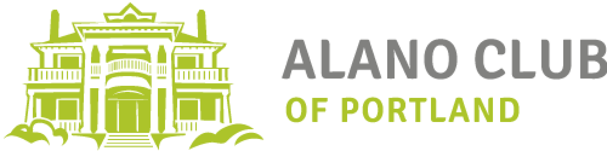 ACP – Alano Club of Portland – Virtual Online Meetings – Weekdays & Weekends