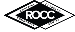 ROCC - Recovery Outreach Community Center - Virtual Yoga with Lea - Everyday