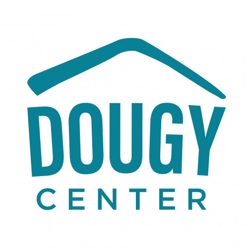 TDC - The Dougy Center – National Center for Grieving Children and Families