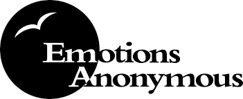 EA – Emotions Anonymous – Virtual Online Groups – Weekdays and Weekends