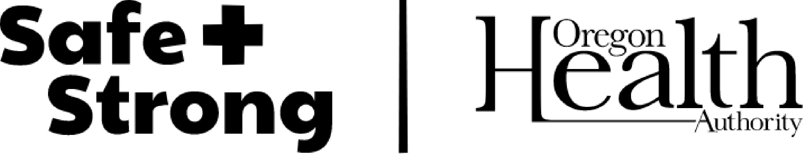logo-footer@2x_S6OO.png