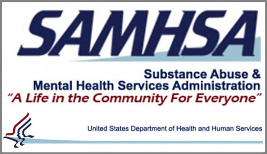 Hotline - SAMHSA Disaster Distress Hotline - (800) 985-5990 (Multilingual), (800) 846-8517 TTY - Weekdays and Weekends