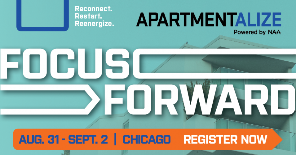 2021 Apartmentalize Chicago Schedule_xBEk.png