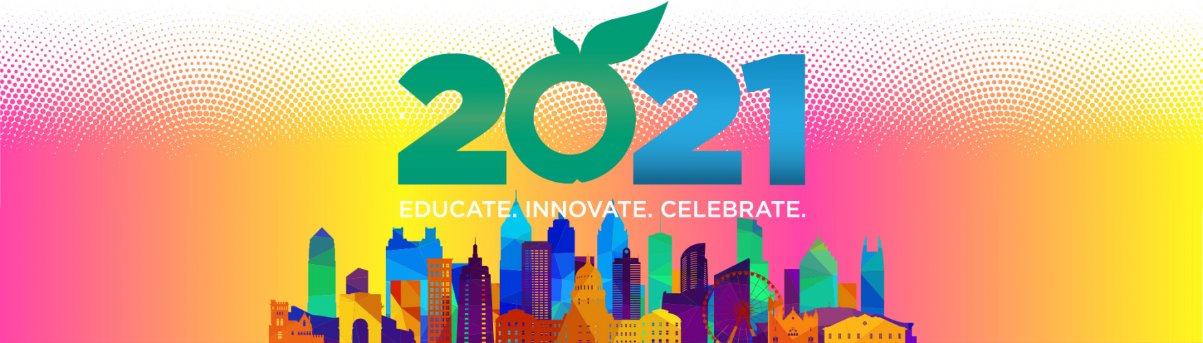 ANCC National Magnet Conference® 2021_4Pkq.png