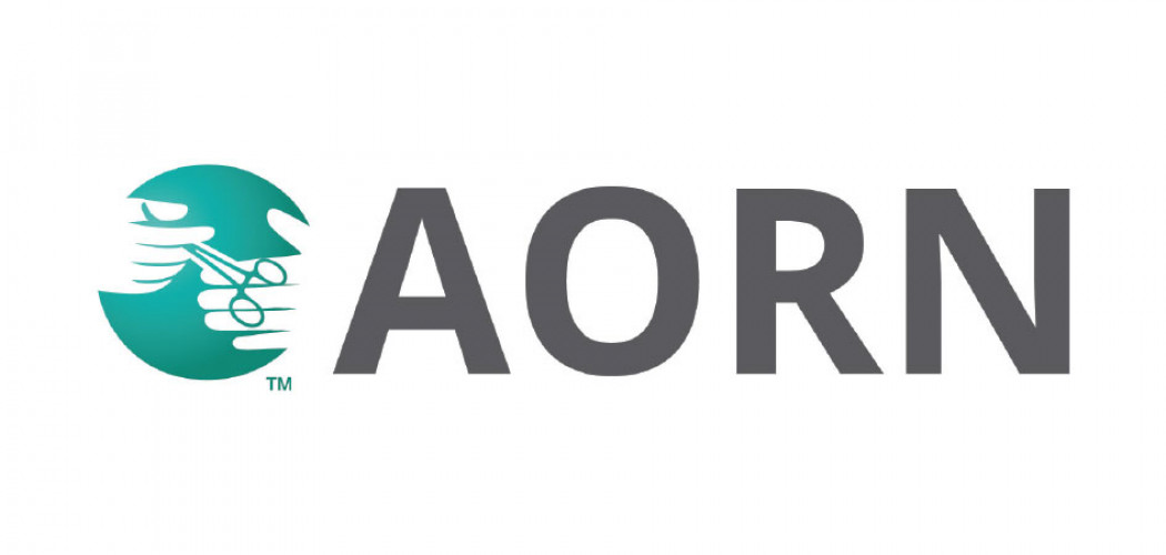 AORN Global Surgical Conference and Expo 2021_UHxs.jpg