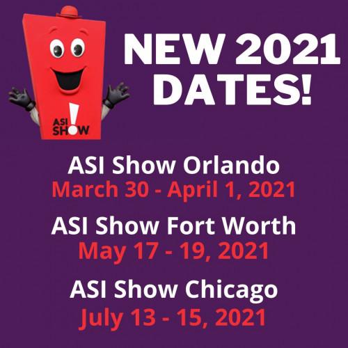 ASI Show 2021_XzgJ.jpg
