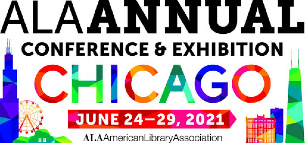 American Library Association Annual Conference 2021_w97n.jpg