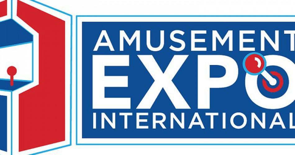 Amusement Expo International_sXJI.jpg