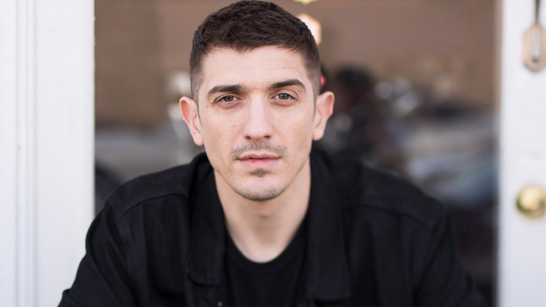 Andrew Schulz - Phoenix, AZ