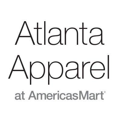Atlanta Apparel_XCjQ.jpg