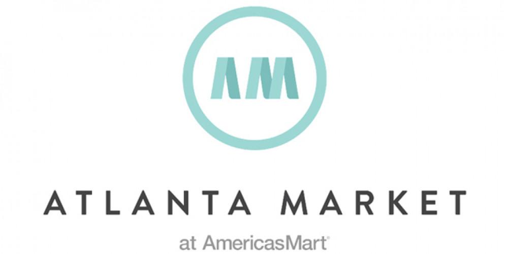 Atlanta Market_mL20.jpg