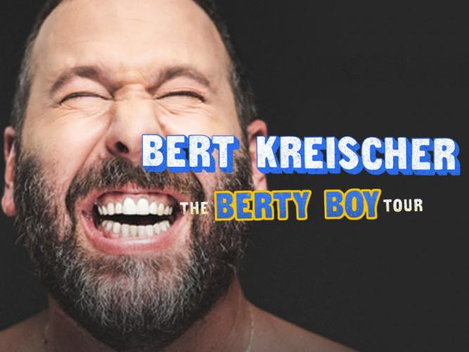 Bert Kreischer 2021 Tour_lQDH.jpg