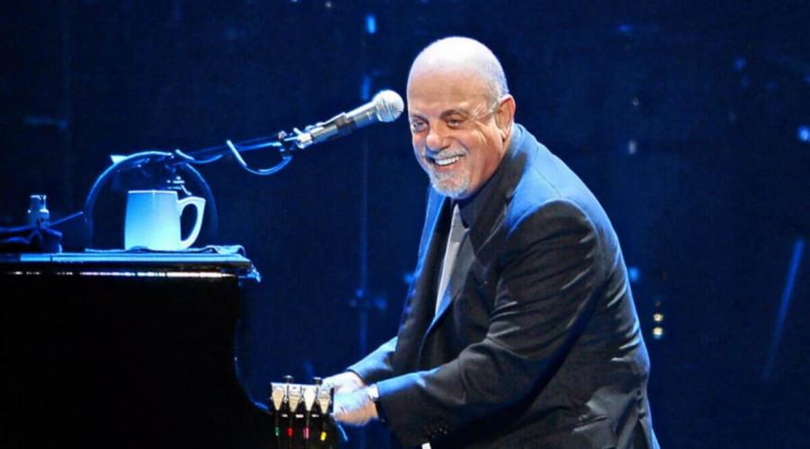 Billy Joel Concert Schedule_tkD3.jpg