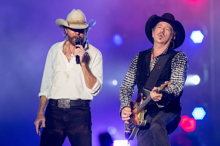 Brooks and Dunn Concerts Schedule_p6zq.jfif