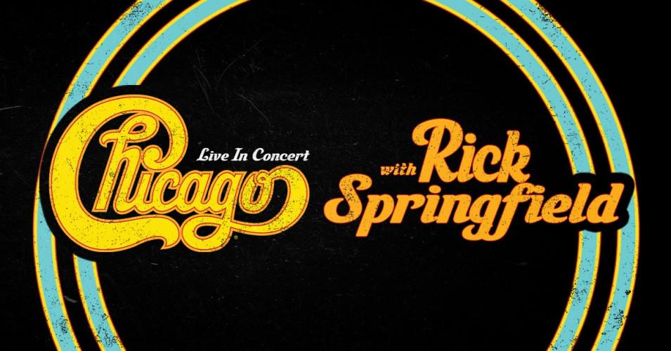 Chicago With Rick Springfield_ntsc.jpg