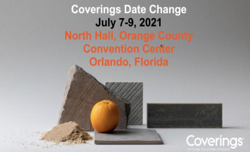 Coverings 2021_LW3o.jpg
