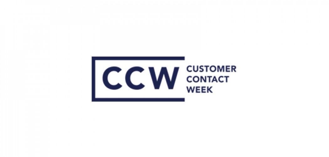 Customer Contact Week.jpg