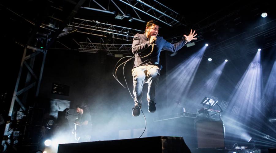 Deftones Concerts Schedule_wbmg.jpg
