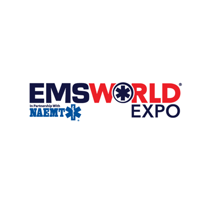 EMS World Expo_xYDr.png