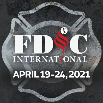 FDIC International 2021 - Fire Department Instructors Conference_2Vqc.png