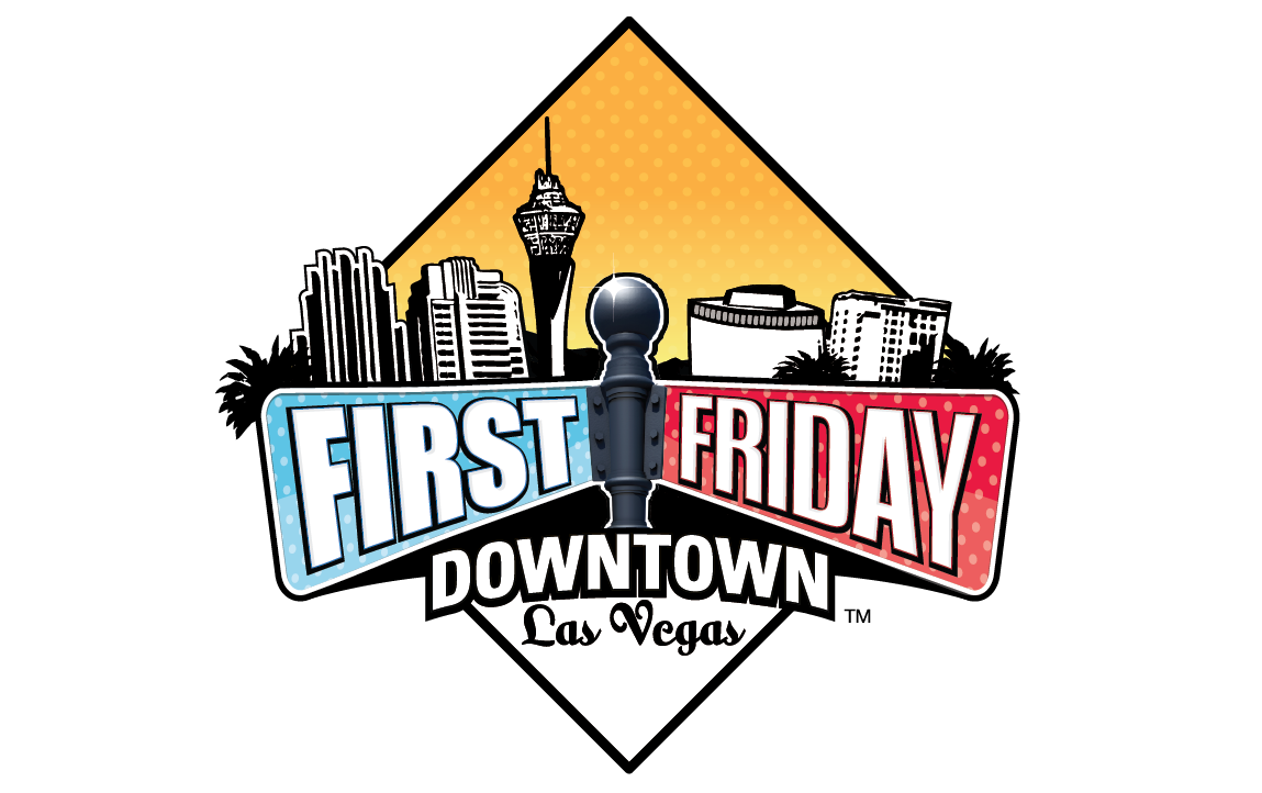 First Friday Festival