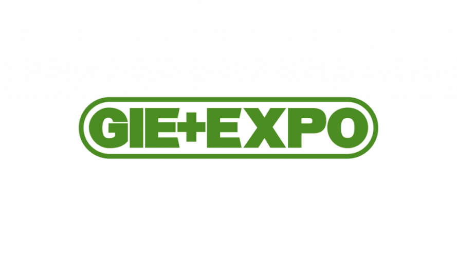 GIE+EXPO_ZAnc.png
