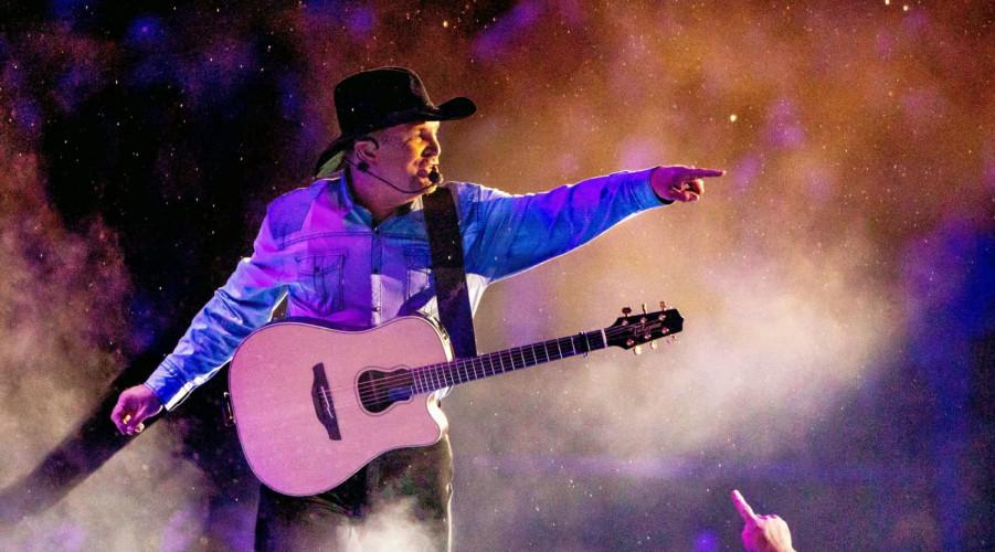 Garth Brooks Concerts Schedule_lJSU.jpg