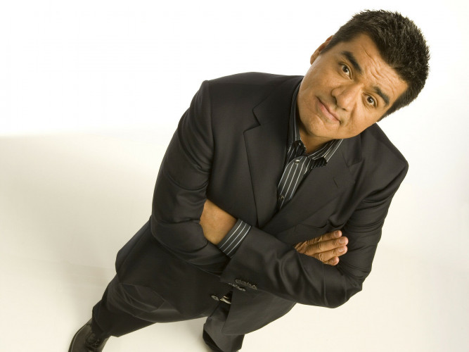 George Lopez Stand Up Comedy Schedule_XgfJ.jpg
