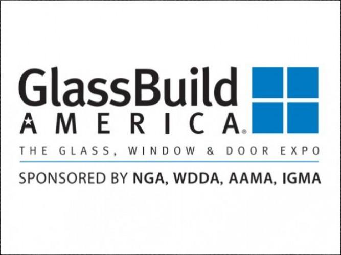 GlassBuild America_o6QS.jpg