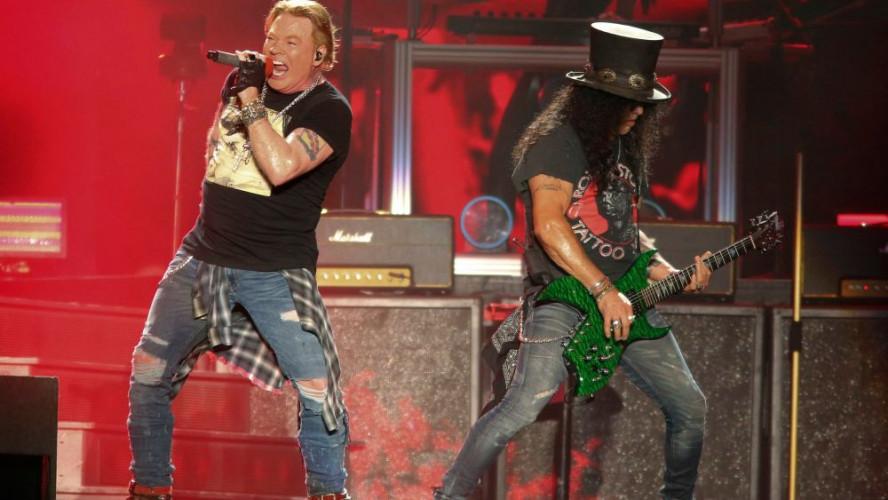 Guns N' Roses Concert Schedule_uZ9o.jpg