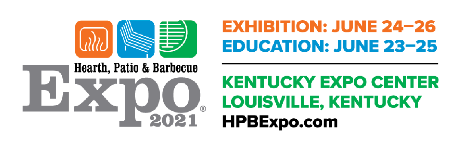 Hearth, Patio and Barbecue Expo 2021_mSFE.png