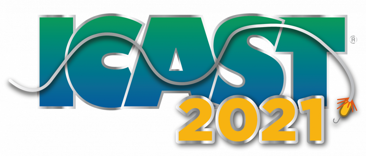 ICAST 2021 Convention_RfRg.png