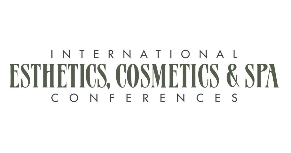 IECSC Conferences_HQZw.jpg