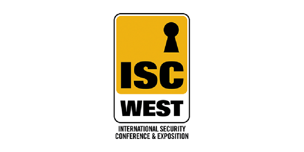 ISC West Convention_z3Uy.png