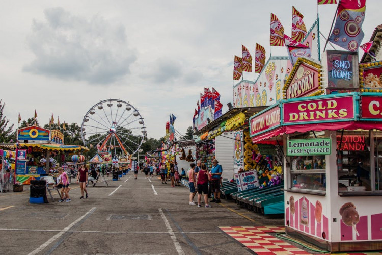 Indiana State Fair 2021_45la.jpg