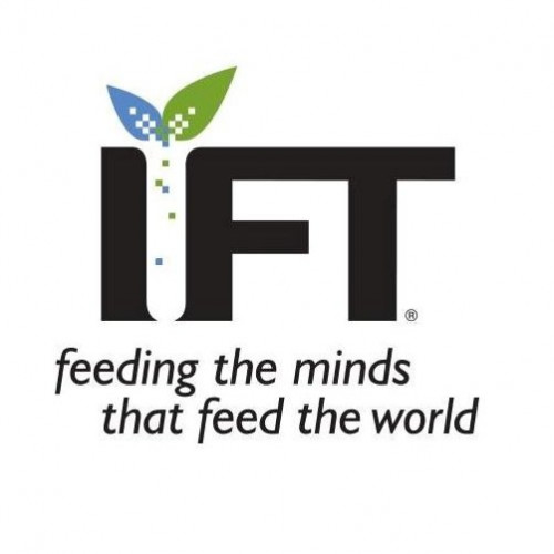 Institute of Food Technologists IFT Convention_6P5h.jpg