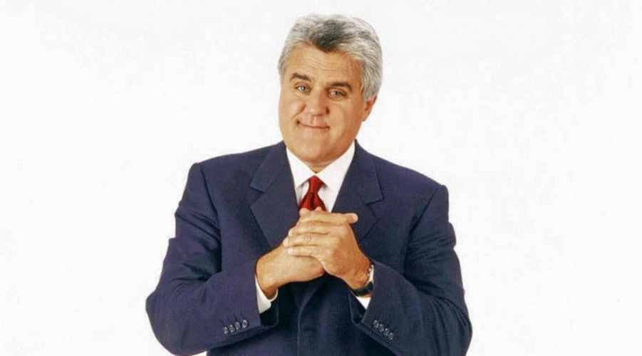 Jay Leno Stand Up Comedy Shows_Apv8.jpg