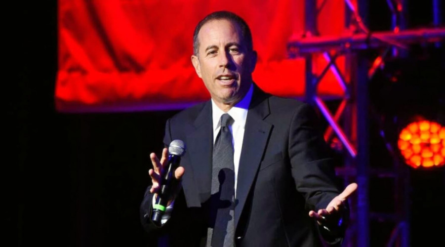 Jerry Seinfeld Stand Up Comedy Schedule_j2T6.jpg