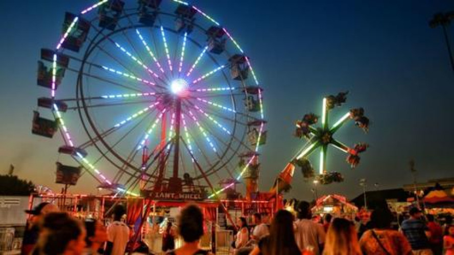 Kentucky State Fair 2021_bkg0.jpg