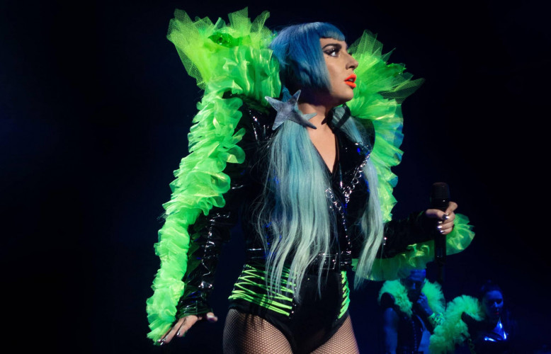 Lady Gaga Concerts Schedule_RzRA.jpg