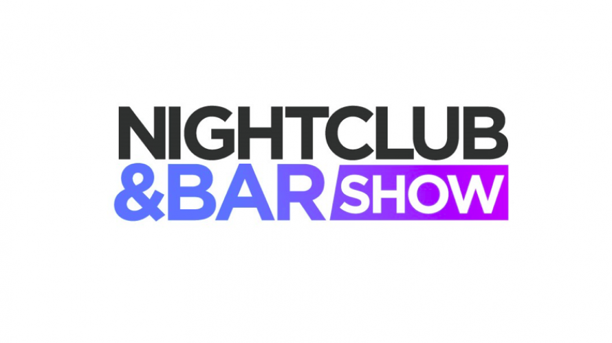 Nightclub and Bar Show_GpQn.png