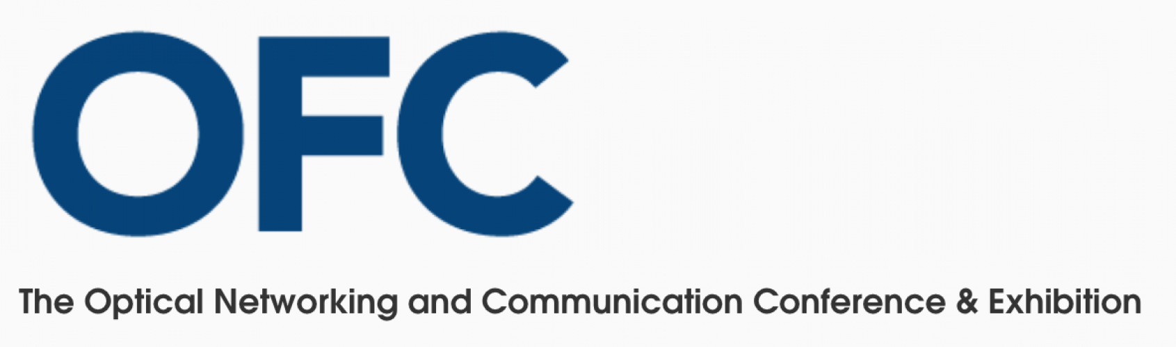 OFC Optical Fiber Communications Conference and Exhibition_UsC5.png