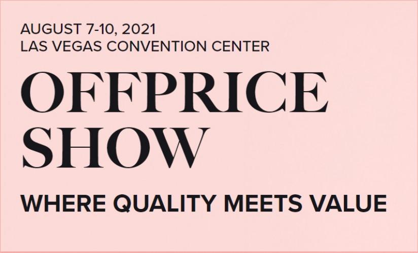 Off-Price Show Las Vegas.jpg
