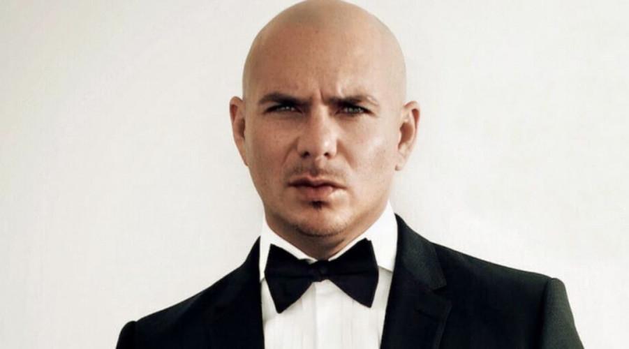 Pitbull Concerts Schedule_5Uro.jpg