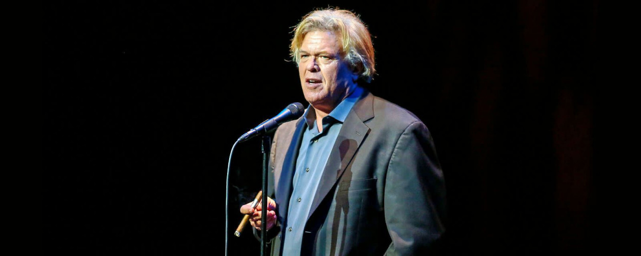 Ron White Stand Up Comedy Schedule_nt2f.jpg