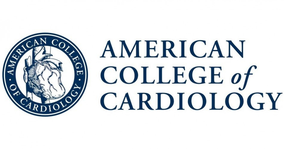 The American College of Cardiology's 70th Annual Scientific Session | NOW VIRTUAL