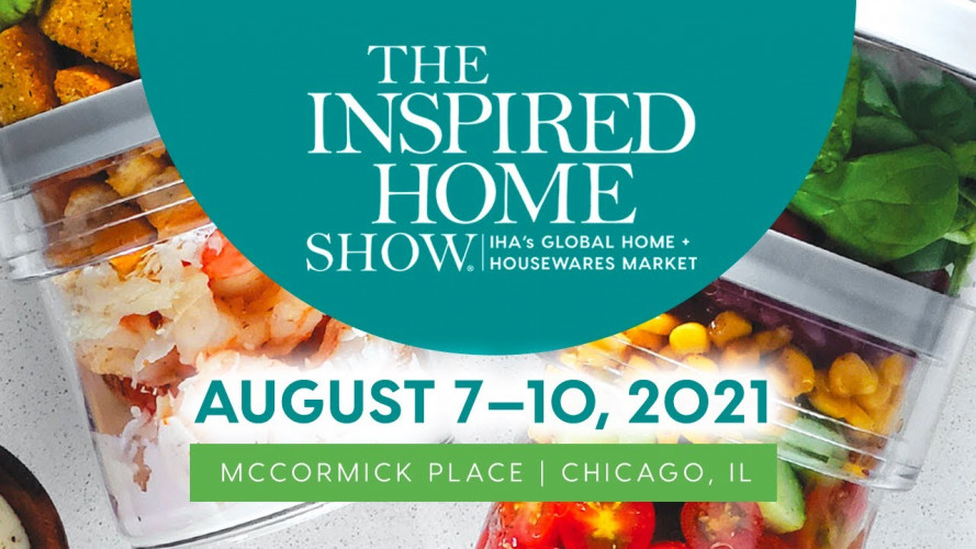The Inspired Home Show 2021_H8AQ.jpg