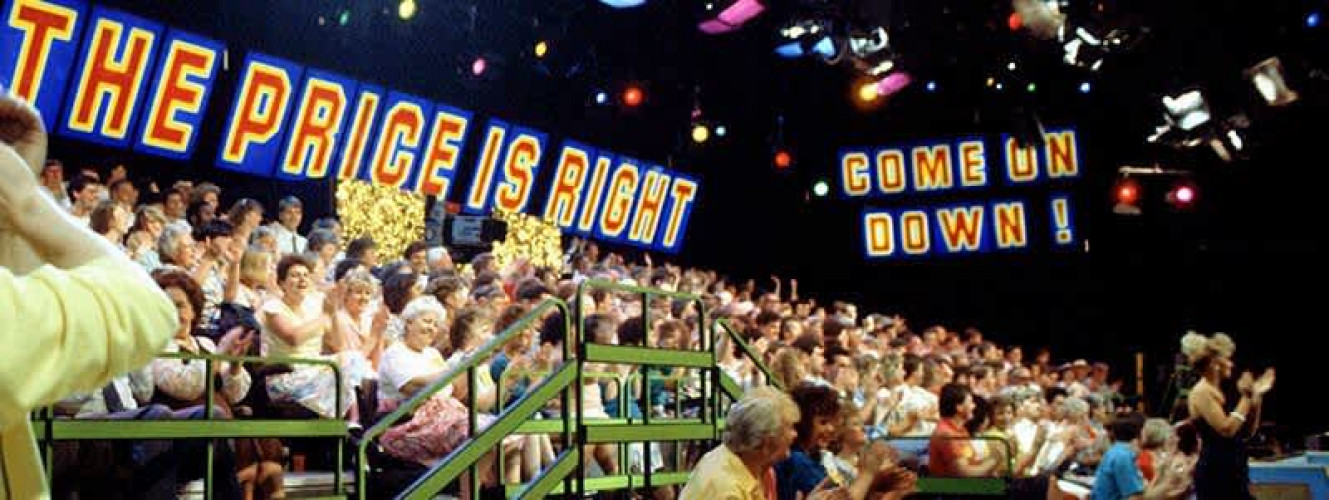The Price Is Right Live City Schedule_EFSi.jfif