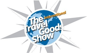 Travel Goods Show 2021 - Cancelled