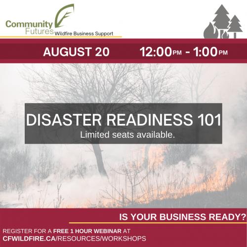 Aug 20 Disaster Preparedness.png